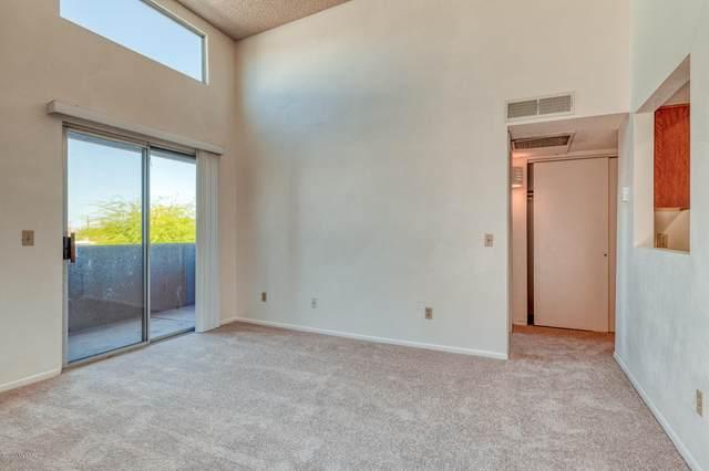 1810 E Blacklidge Drive #825, Tucson, AZ 85719 (#22010674) :: Gateway Partners