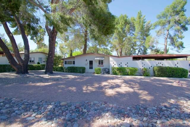 1002 S Kolb Road #2, Tucson, AZ 85710 (#22011119) :: AZ Power Team | RE/MAX Results