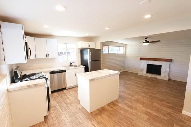 8021 E Eli Street, Tucson, AZ 85710 (#22011752) :: Tucson Property Executives