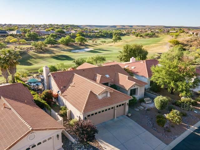 38018 S Golf Course Drive, Tucson, AZ 85739 (#22011755) :: The Josh Berkley Team