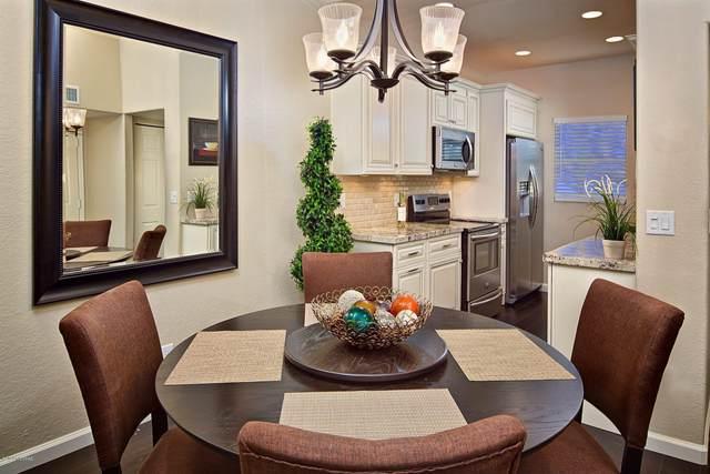 5800 N Kolb Road 11258 E, Tucson, AZ 85750 (#22011804) :: Long Realty - The Vallee Gold Team