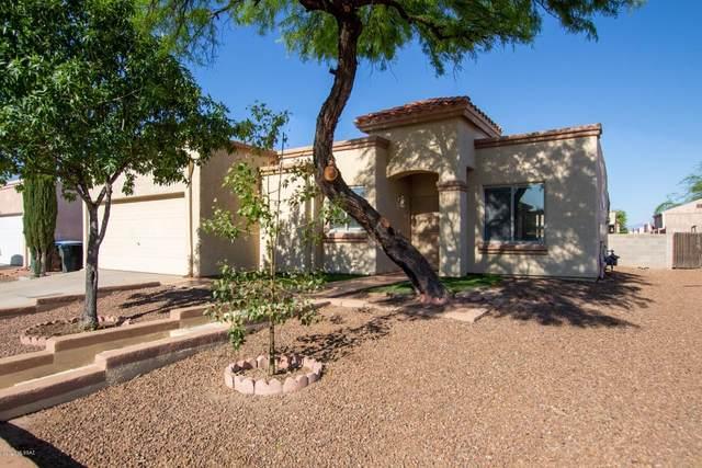 5553 S Stockwell Road, Tucson, AZ 85746 (#22011854) :: Tucson Property Executives
