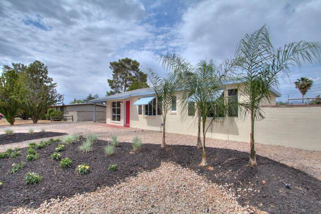 1039 S Duquesne Drive, Tucson, AZ 85710 (#22011899) :: AZ Power Team | RE/MAX Results