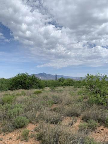 5 AC W Happy Valley Lane, Benson, AZ 85602 (#22011993) :: The Josh Berkley Team