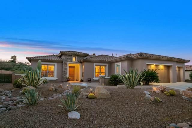 36438 S Desert Sun Drive, Tucson, AZ 85739 (#22012058) :: The Josh Berkley Team