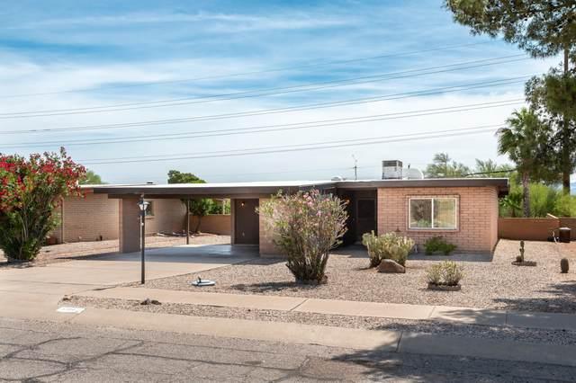 1384 N Rio-Santa Cruz, Green Valley, AZ 85614 (MLS #22012210) :: The Property Partners at eXp Realty