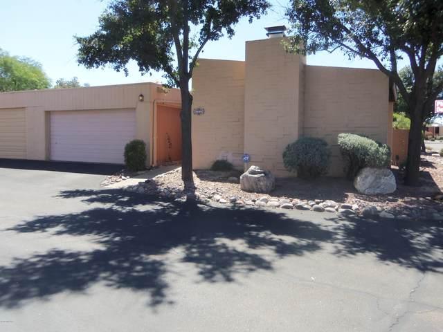 6800 E Placita De La Cienega, Tucson, AZ 85715 (#22012251) :: The Josh Berkley Team