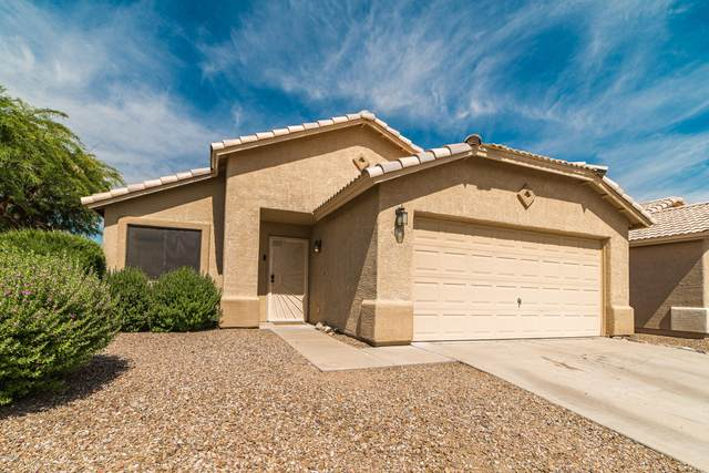 5061 N River Song Lane, Tucson, AZ 85704 (#22012293) :: The Josh Berkley Team