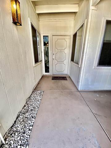 465 W Rio Altar, Green Valley, AZ 85614 (MLS #22012312) :: The Property Partners at eXp Realty