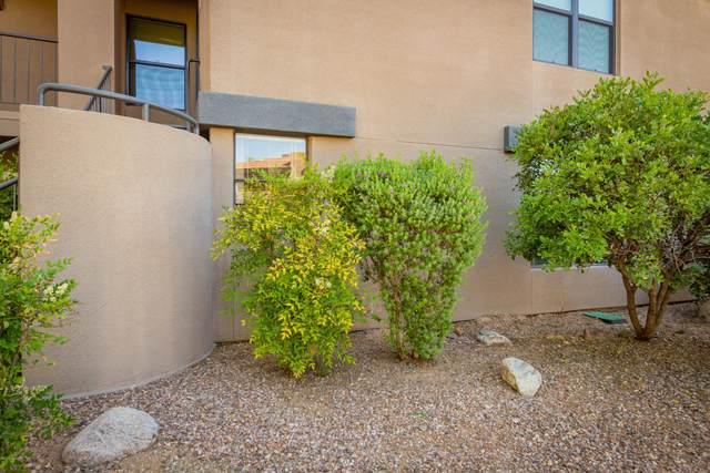 5855 N Kolb Road #5103, Tucson, AZ 85750 (#22012339) :: Long Realty - The Vallee Gold Team