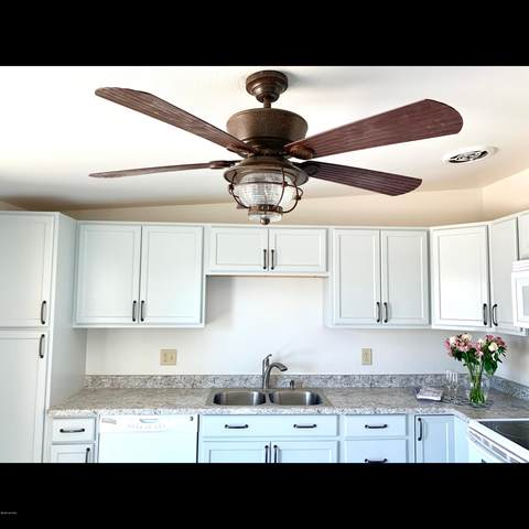 3933 E Dover Stravenue, Tucson, AZ 85706 (#22012396) :: Long Realty Company