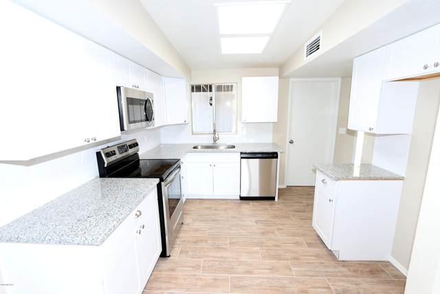 7625 E Lerma Place, Tucson, AZ 85710 (#22012573) :: Tucson Property Executives