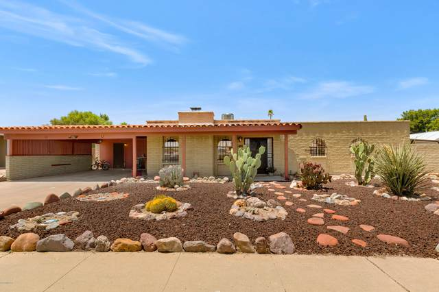 521 N Evelyn Avenue, Tucson, AZ 85710 (#22012653) :: The Local Real Estate Group | Realty Executives