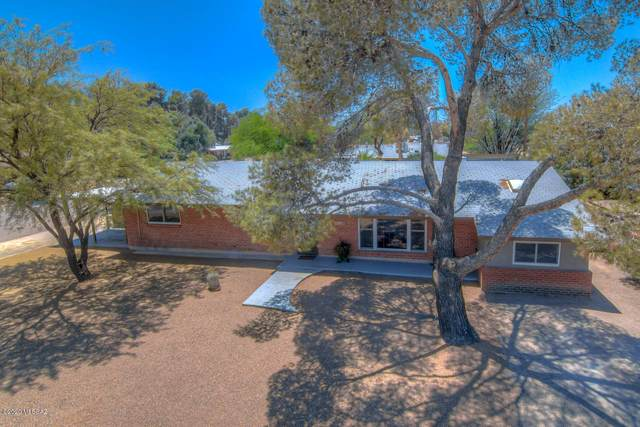 5652 E Silver Street, Tucson, AZ 85712 (#22012689) :: The Local Real Estate Group | Realty Executives