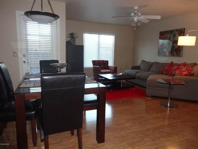 5751 N Kolb Road #37104, Tucson, AZ 85750 (#22012837) :: eXp Realty
