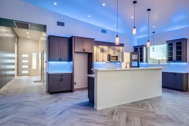 4721 E Fairmount Street, Tucson, AZ 85712 (#22012863) :: Long Realty - The Vallee Gold Team