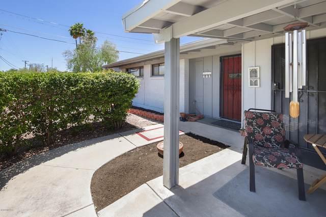 626 S Prudence Road, Tucson, AZ 85710 (#22012995) :: Gateway Partners | Realty Executives Arizona Territory
