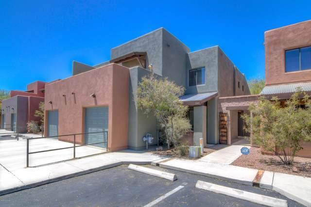3145 N Olsen Avenue, Tucson, AZ 85719 (#22013045) :: Gateway Partners   Realty Executives Arizona Territory