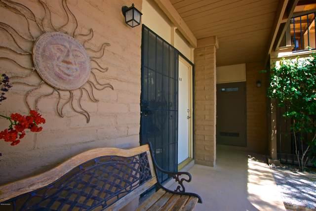 6 W Greenock Drive B, Tucson, AZ 85737 (#22013180) :: Gateway Partners | Realty Executives Arizona Territory