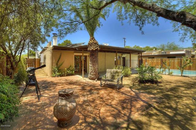 3544 N Olsen Avenue, Tucson, AZ 85719 (#22013183) :: Gateway Partners   Realty Executives Arizona Territory