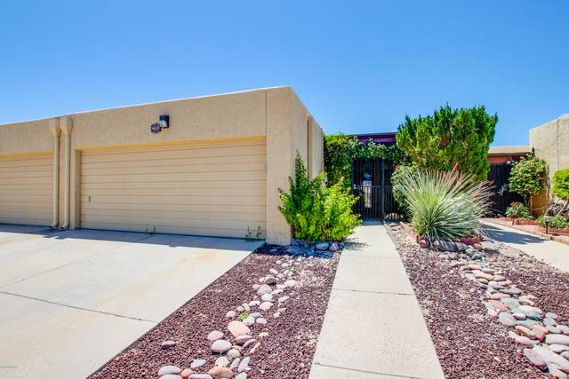 9810 2nd Street, Tucson, AZ 85748 (#22013213) :: Gateway Partners | Realty Executives Arizona Territory
