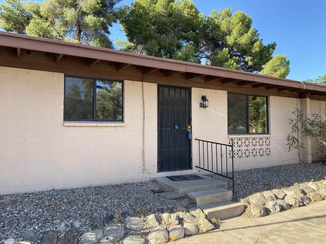 1512 W Knox Street, Tucson, AZ 85705 (#22013214) :: Gateway Partners | Realty Executives Arizona Territory