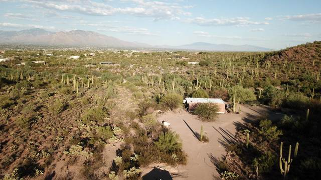 6200 N Yuma Mine Road, Tucson, AZ 85743 (#22013228) :: Gateway Partners | Realty Executives Arizona Territory