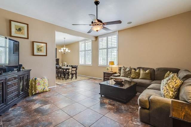 721 N Mann Avenue, Tucson, AZ 85710 (MLS #22013263) :: The Property Partners at eXp Realty
