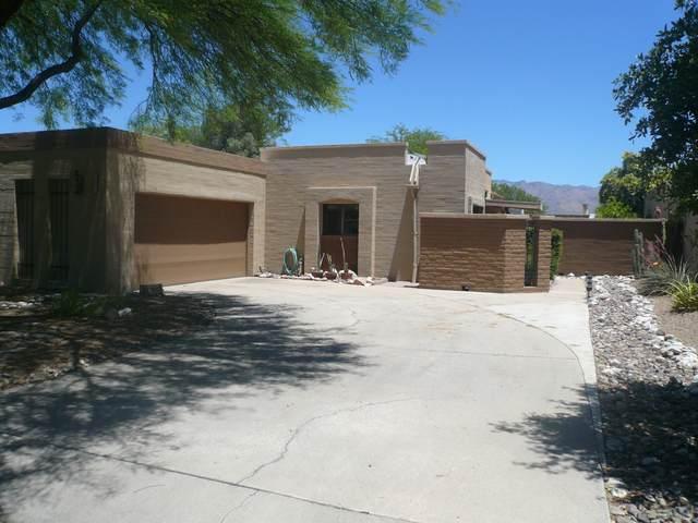 8991 E Linden Street, Tucson, AZ 85715 (#22013273) :: The Josh Berkley Team