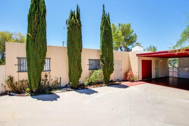 8912 E Old Spanish Trail, Tucson, AZ 85710 (#22013361) :: Realty Executives Tucson Elite