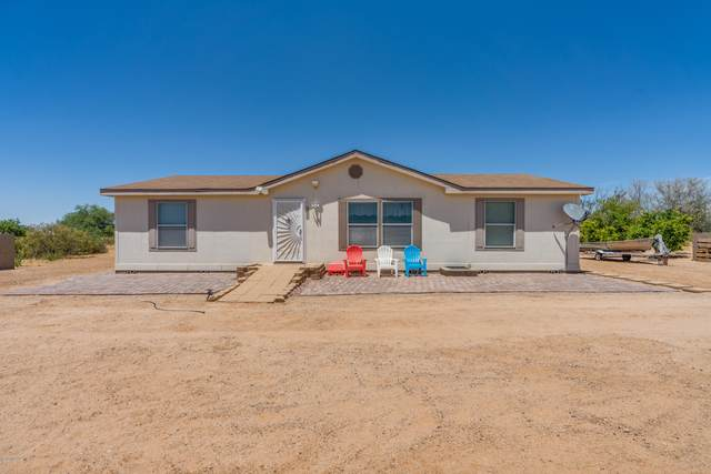 29252 E Chappell Lane, Marana, AZ 85658 (#22013462) :: The Josh Berkley Team