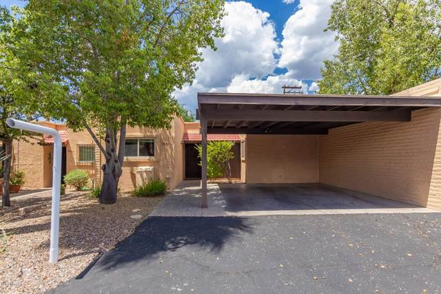 7873 E Lester Street, Tucson, AZ 85715 (#22013551) :: The Local Real Estate Group | Realty Executives