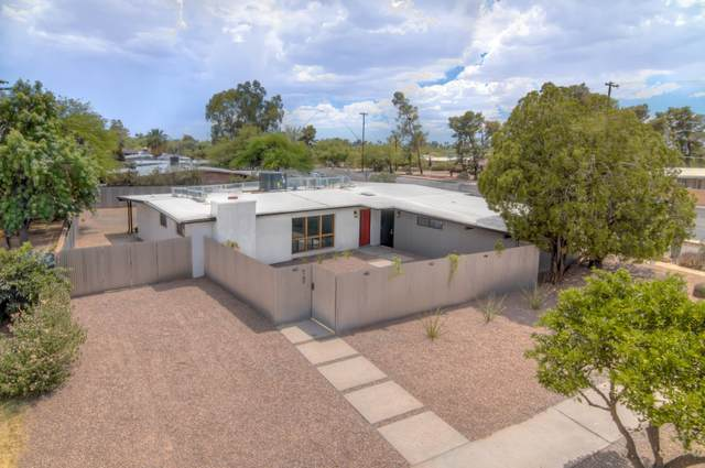 4702 E Bermuda Street, Tucson, AZ 85712 (#22013561) :: Gateway Partners | Realty Executives Arizona Territory
