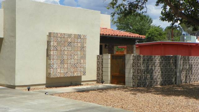 2660 N Green Place, Nogales, AZ 85621 (#22013570) :: The Josh Berkley Team