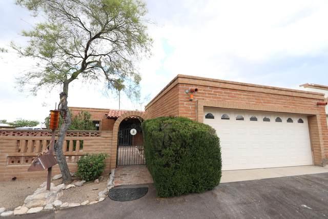 5801 N Placita Esplendora, Tucson, AZ 85718 (#22013588) :: The Local Real Estate Group | Realty Executives