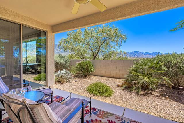 63741 E Vacation Drive, Tucson, AZ 85739 (#22013690) :: Realty Executives Tucson Elite