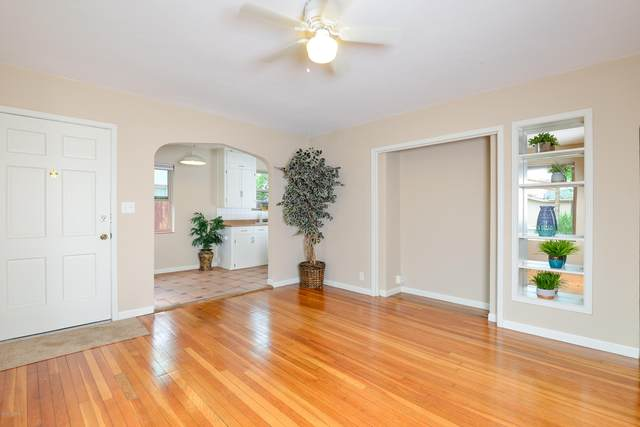 1342 E 10Th Street, Tucson, AZ 85719 (#22013694) :: The Local Real Estate Group | Realty Executives