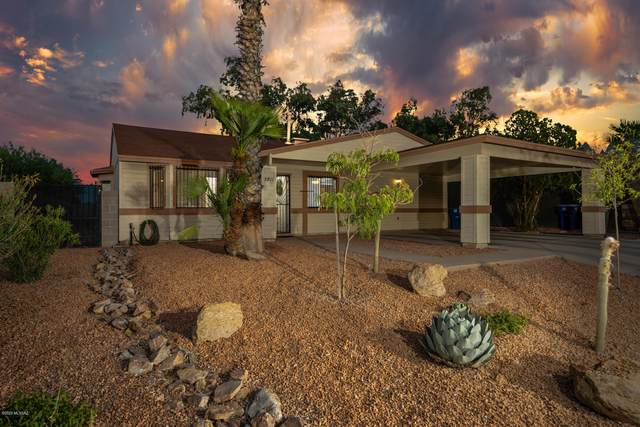 5911 S Birchwood Drive, Tucson, AZ 85746 (#22013870) :: Tucson Property Executives