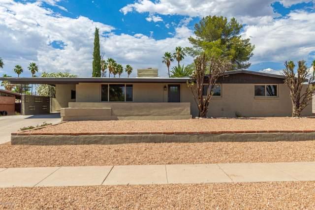 5551 E Alta Vista Street, Tucson, AZ 85712 (#22013885) :: The Local Real Estate Group | Realty Executives