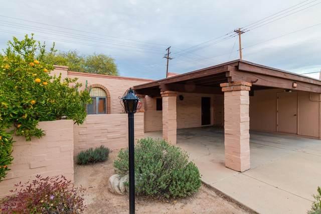 4259 E Allison Road, Tucson, AZ 85712 (#22013901) :: The Local Real Estate Group | Realty Executives