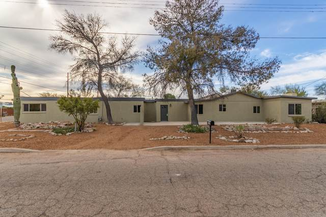 5850 E Lee Street, Tucson, AZ 85712 (#22013908) :: The Local Real Estate Group | Realty Executives