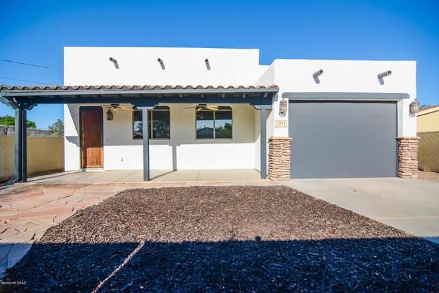 2638 N Fontana Avenue, Tucson, AZ 85705 (#22013936) :: Long Realty Company