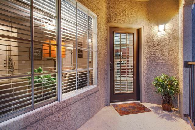 1500 E Pusch Wilderness Drive #15108, Tucson, AZ 85737 (#22014099) :: Gateway Partners