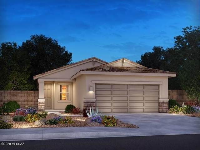 304 S Willow Wick Drive, Sahuarita, AZ 85629 (#22014101) :: Long Realty - The Vallee Gold Team
