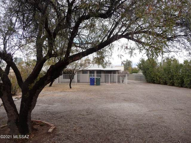 Address Not Published, Tucson, AZ 85716 (#22014280) :: The Local Real Estate Group | Realty Executives