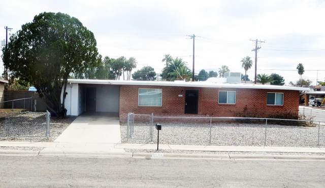 6702 E Calle Mercurio, Tucson, AZ 85710 (#22014451) :: AZ Power Team | RE/MAX Results