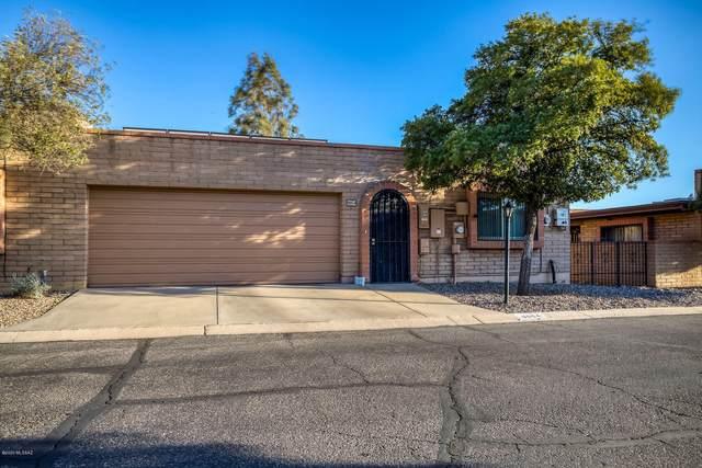 9054 E Calle Norlo, Tucson, AZ 85710 (#22014944) :: The Local Real Estate Group | Realty Executives