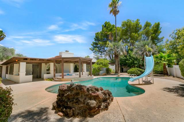 1947 N Soldier Trail, Tucson, AZ 85749 (#22014988) :: The Local Real Estate Group   Realty Executives