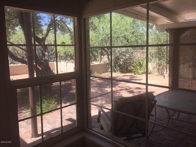 1001 W Chula Vista Road, Tucson, AZ 85704 (#22015039) :: Long Realty - The Vallee Gold Team
