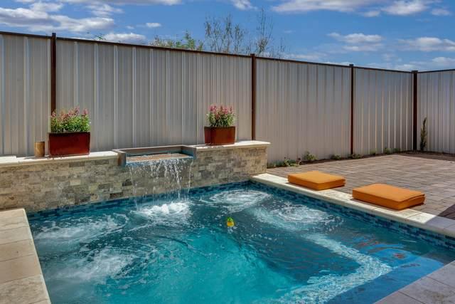 1523 N Keating Court, Tucson, AZ 85712 (#22015088) :: Realty Executives Tucson Elite
